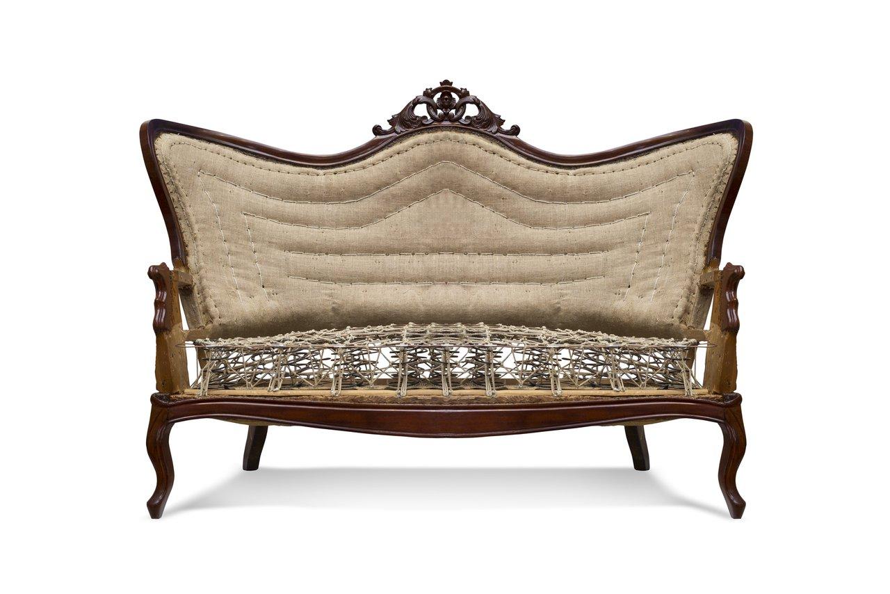 Sofa Polstern sofa polster erneuern schone sofa neu polstern aufgemabelt