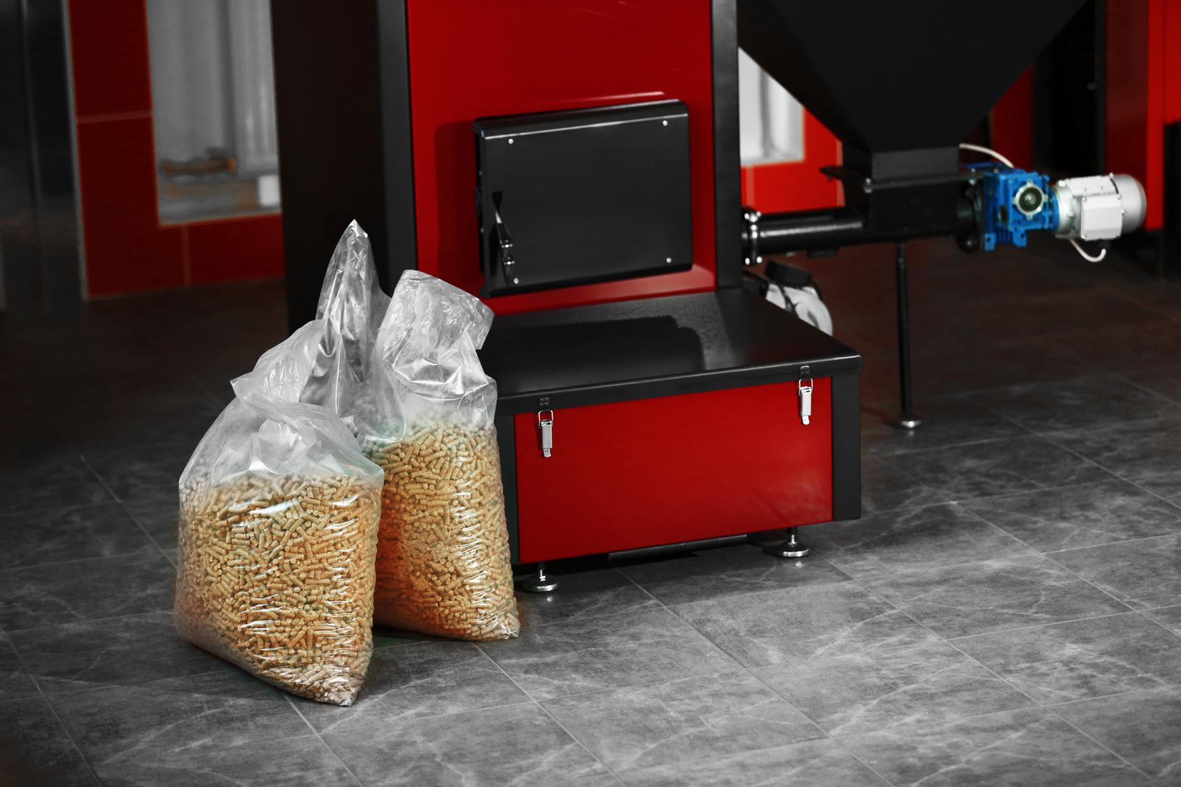 schmelzende preise f r holzpellets malerfachbetrieb schneider. Black Bedroom Furniture Sets. Home Design Ideas